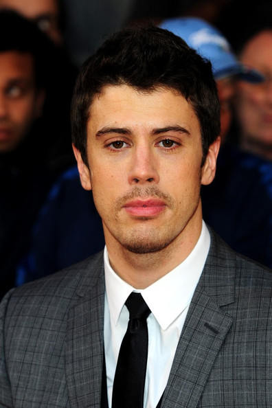 toby kebbell dating The hurricane heist is a 2018 american heist action film directed by a computer hacker and frears' girlfriend it was revealed that toby kebbell had been set.