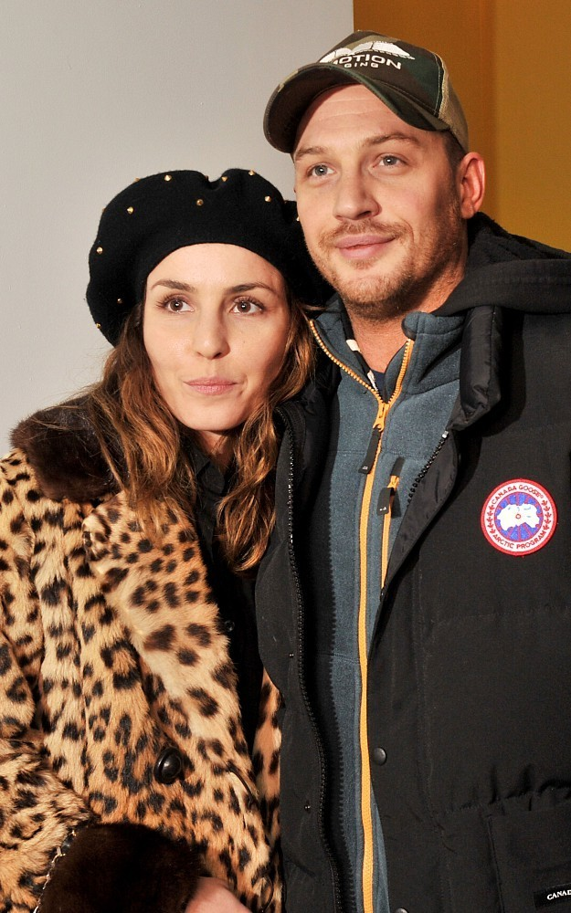 http://www3.pictures.zimbio.com/bg/Tom+Hardy+English+National+Ballet+Nutcracker+zIfmwE2CHi9x.jpg