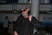 Tommy Flanagan Photos Photo