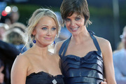 Katie Holmes' Celebrity Friends