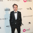 Tyler Shields 26th Annual Elton John AIDS Foundation's Academy Awards Viewing Party