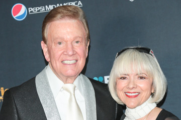 Wink Martindale Stars Attend the 26th Annual Movieguide Awards - Faith and Family Gala