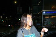 Winnie Harlow Photos Photo
