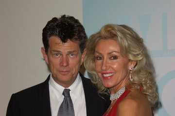 David Foster Women In Film Celebrates The Crystal & Lucy Awards