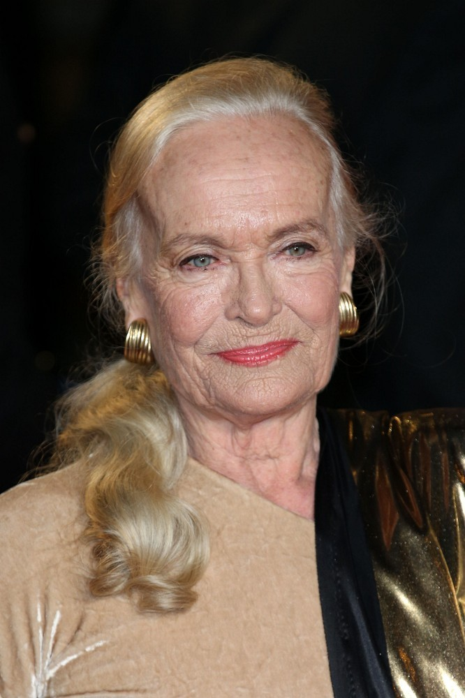 Shirley Eaton (With images) | Herečky