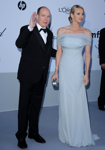 64th Annual Cannes Film Festival.amfAR's Cinema Against AIDS Gala 2011.Hotel du Cap-Eden-Roc, Antibes, France.May 19, 2011.