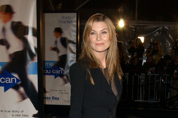 Ellen Pompeo 2000 Pictures, Photos & Images - Zimbio