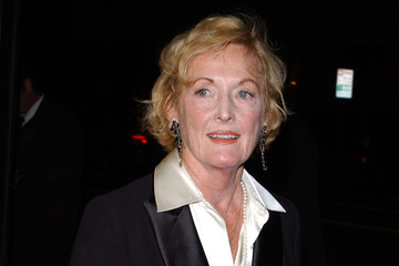 Eileen Ryan Premiere of 21 Grams
