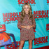 Sophie Reynolds Picture