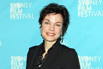 sigrid thornton wikipedia