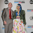 Pitbull Nicki Minaj Photos