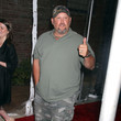 Larry The Cable Guy Photos