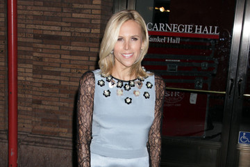 Tory Burch The 2011 Glamour Women of The Year Awards