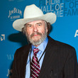 Rip Torn The 2011 Texas Film Hall Of Fame Awards Ceremony