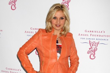 Orfeh The 2nd Annual Teens Making A Difference Gala
