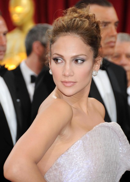 The 82nd Annual Academy Awards - Arrivals 5 - 5 of 6