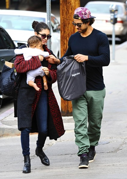 who is adam rodriguez dating From the year they started dating, the lovebirds have always been together and are also parents to 6-year-old daughter pippa adam rodriguez wrote and produced the episode at risk, based on the penn state scandal.