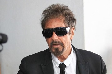 Al Pacino Pictures, Photos & Images - Zimbio Al Pacino