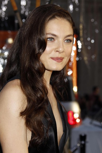 alexa davalos man in the high castle