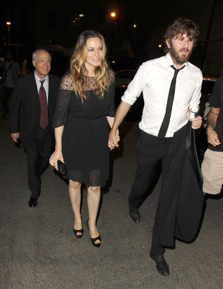 Alicia Silverstone and Christopher Jarecki Photos - 1 of 40
