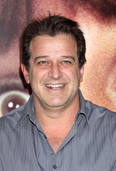 Allen Covert Net Worth