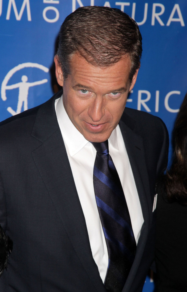 brian williams photos the american musuem of natural history 39 s annual museum gala 267 of 680. Black Bedroom Furniture Sets. Home Design Ideas