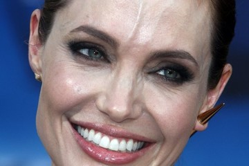 Angelina Jolie Angelina Jolie Has Filed for Divorce From Husband Brad Pitt
