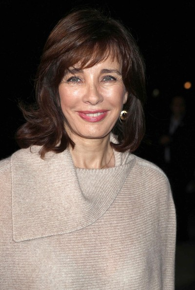 Has Anne Archer had plastic surgery? (image hosted by zimbio.com)