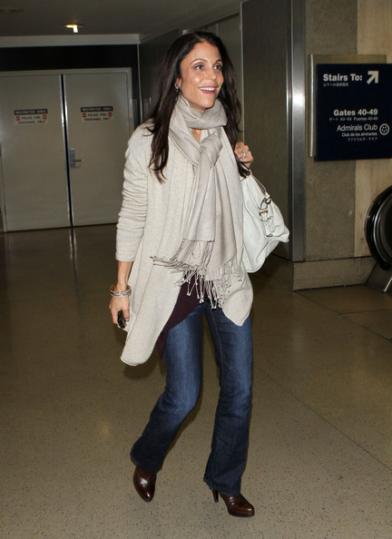 bethenny frankel wedding ring. images Bethenny Frankel