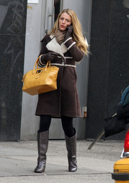 blake lively and penn badgley 2011. lake lively penn badgley 2011. Blake Lively, Penn Badgley and