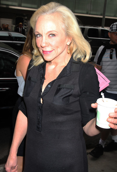 brett butler stand up