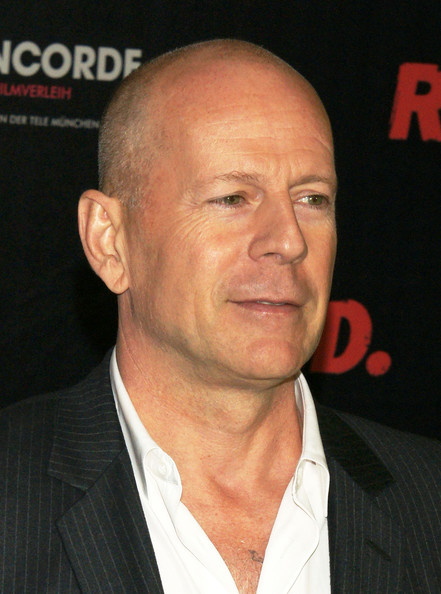 bruce-willis-the-cold-light-of-day