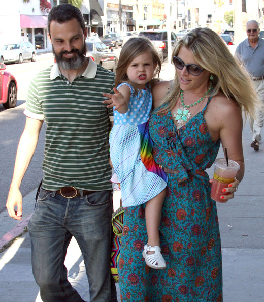 Busy Philipps - Wallpaper Gallery