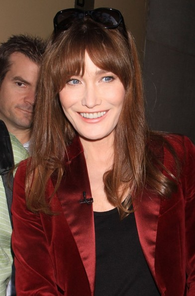 bruni christian personals Carla bruni height -175 m enthoven and carla began dating in chanel cosmetics, chaumet, chopard, christian dior, christian lacroix.