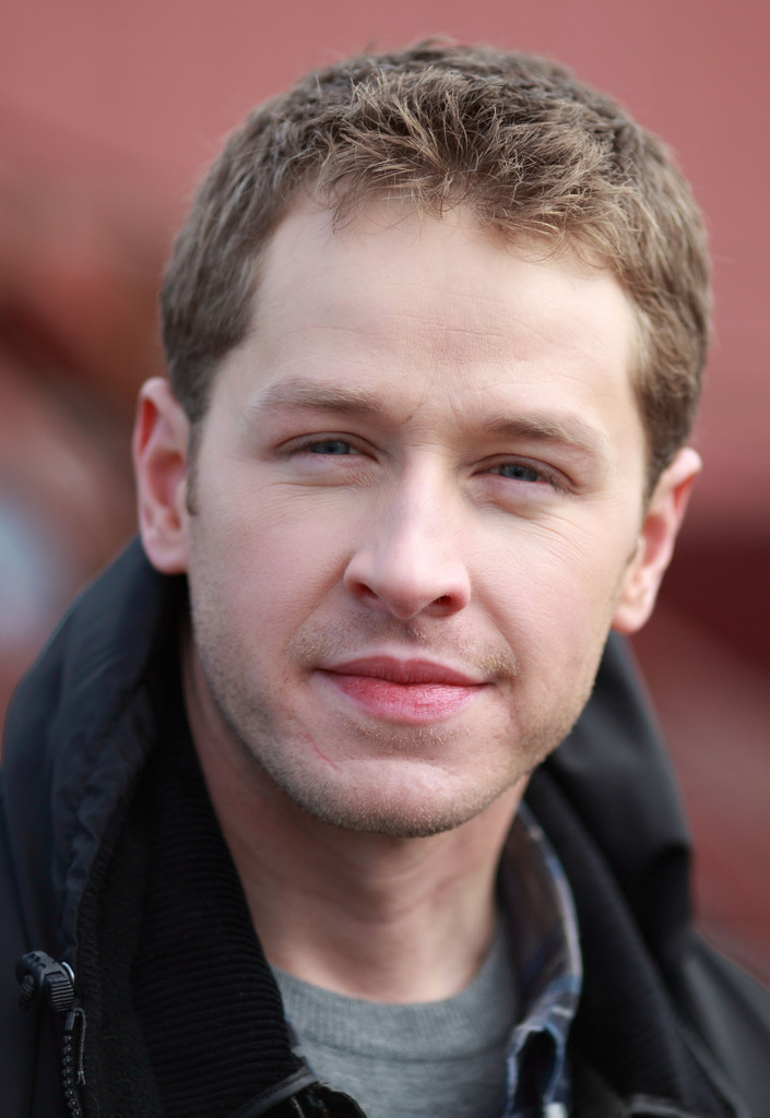 josh dallas sitejosh dallas instagram, josh dallas thor, josh dallas photoshoot, josh dallas ginnifer goodwin, josh dallas facebook, josh dallas brasil, josh dallas ginnifer goodwin wedding, josh dallas and ginnifer goodwin oscar 2017, josh dallas gif hunt, josh dallas quotes, josh dallas site, josh dallas height, josh dallas oscar, josh dallas and lara pulver, josh dallas twitter, josh dallas and ginnifer goodwin baby, josh dallas and colin o'donoghue, josh dallas once upon a time, josh dallas interview, josh dallas wiki