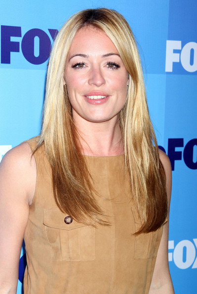 who is cat deeley dating 2011