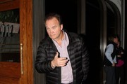 James Belushi Photos Photo
