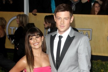 Cory Monteith File Photos: Cory Monteith (1982-2013) — Part 3