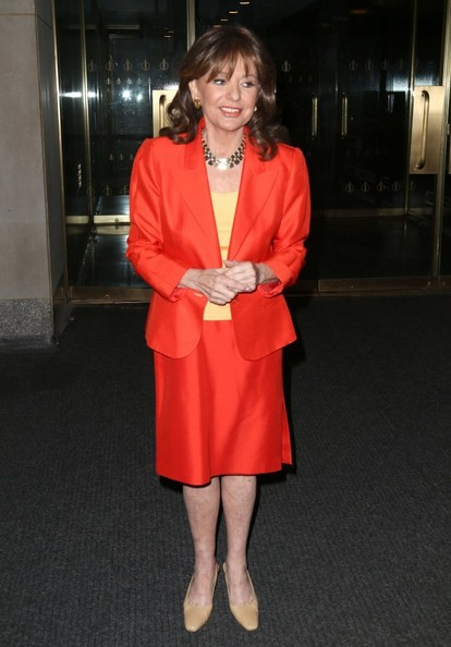 Dawn Wells photos today