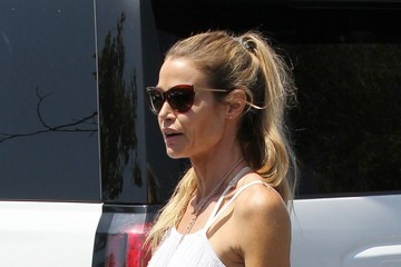 denise richards 2017