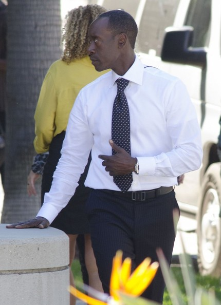 fashion house of lies monica don cheadle photos photos