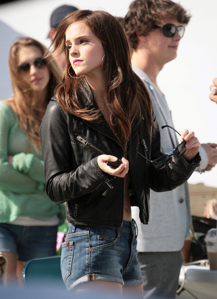 Commit emma watson bling ring tattoo have