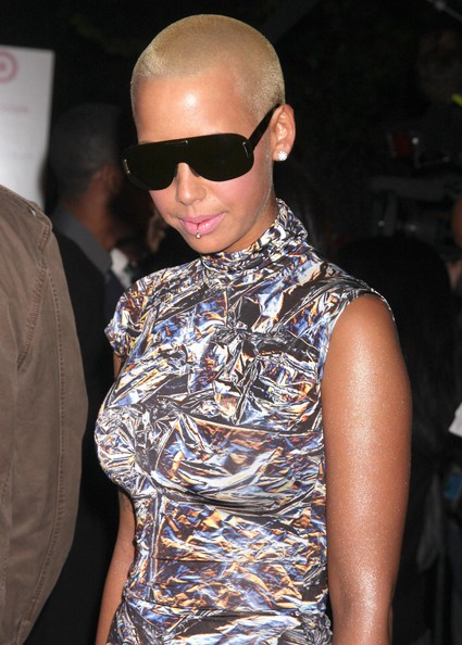 pictures of amber rose with hair. amber rose with hair. See All Amber Rose Pics »; See All Amber Rose Pics »