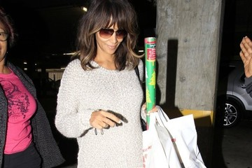 Halle Berry Halle Berry Shops at CVS