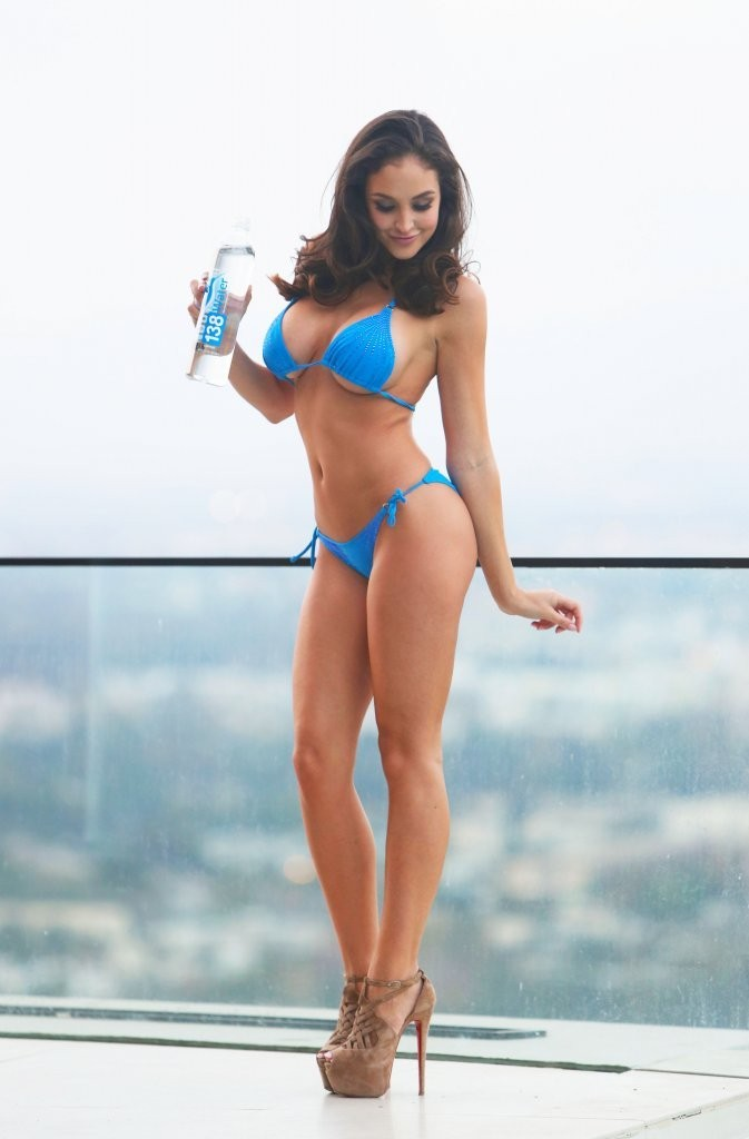 jaclyn swedberg instagram photos