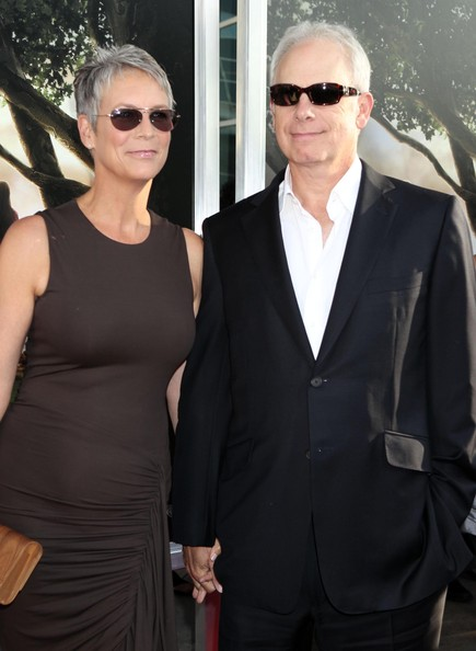 Jamie lee curtis and christopher guest photos photos for Jamie lee curtis husband christopher guest