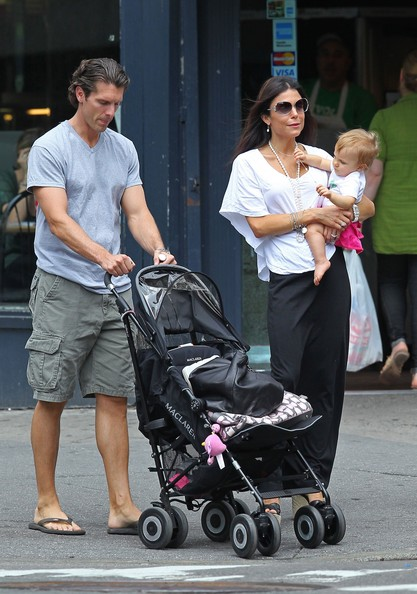 bethenny frankel bryn 2011. Jason Hoppy Bethenny Frankel