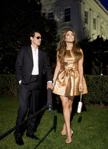 jennifer lopez husband marc anthony. Jennifer Lopez amp; Marc Anthony