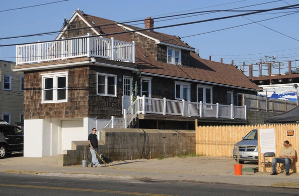 Jersey shore house pictures jersey shore filming in for 1209 ocean terrace seaside heights nj
