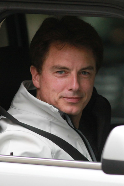 john barrowman songs